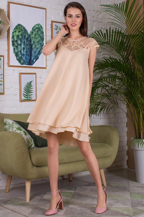 a6e4565bee6 Вечерние платья оптом
