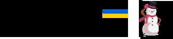 Seam Украина - платья оптом